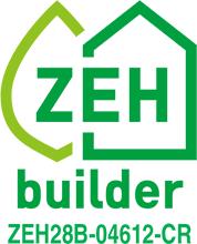 ZEH:ネット・ゼロ・エネルギー・ハウス