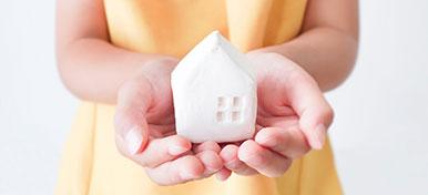 住宅設備機器延長保証